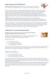 Vemma_Pieringer_91 Mineralien.pdf