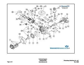 Delavan Wiring Diagram Honda Motorcycle Repair Diagrams