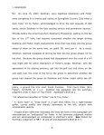 J. S34038/09 2009 PA Super 161 STUART ZEIDMAN, Appellant ... - Page 2