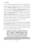 J. S34038/09 2009 PA Super 161 STUART ZEIDMAN, Appellant ... - Page 6