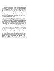 Gambardella v. Apple Health Care, Inc. - Connecticut Judicial Branch