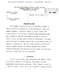 Case 1:08-cv-00112-GBL-BRP Document 14 Filed 04/02/2008 Page ...
