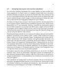 download - Bruckner & Strohmeier - Seite 6