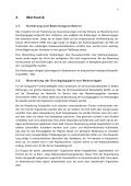 download - Bruckner & Strohmeier - Seite 7