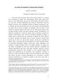 DA LINHA (DE COMANDO) À CONSTELAÇÃO - Electronic Poetry ...