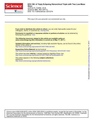 alternative variants of zero knowledge