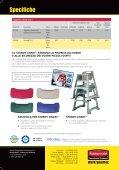 Seggiolone Sturdy Chair - Gruppo SDS - Page 4