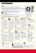 PRODUKTKATALOG Erfah - Rubbermaid Commercial Products - Seite 3