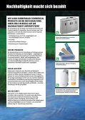 PRODUKTKATALOG Erfah - Rubbermaid Commercial Products - Seite 5