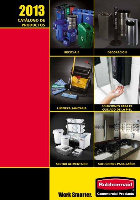 50 X Metal Galvanizado Estropajos-higiene de los alimentos-Bar Cocina Restaurante Hogar Seguro