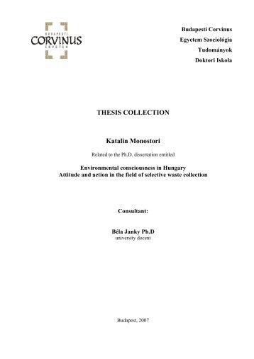 download Sozialärztliches Praktikum: Ein Leitfaden für Verwaltungsmediziner,