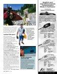 EINGESCHENKT - Page 2