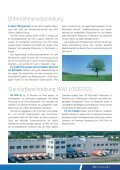 Umwelterklärung - Media – HAVI Logistics - Seite 5