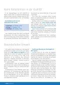 Umwelterklärung - Media – HAVI Logistics - Seite 6