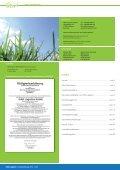 Umwelterklärung 2013 - 2015 - Media – HAVI Logistics - Seite 2