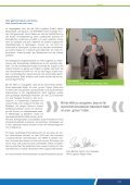 Umwelterklärung 2013 - 2015 - Media – HAVI Logistics - Seite 3