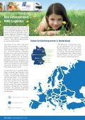 Umwelterklärung 2013 - 2015 - Media – HAVI Logistics - Seite 4
