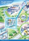Umwelterklärung 2013 - 2015 - Media – HAVI Logistics - Seite 6