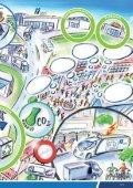 Umwelterklärung 2013 - 2015 - Media – HAVI Logistics - Seite 7