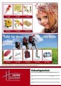 rcke - Apotheke Holzner - Seite 3