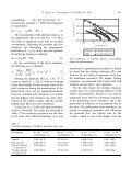 Concentration of blackcurrant juice by reverse osmosis - Page 6