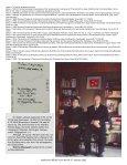 NEWSNEWS - The Slug Site - Page 7