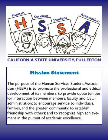 Stephen Covey  Sample Mission Statements   Mission Vision     Personal Mission Statement Worksheet   Destiny s Odyssey