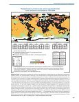 Auswirkungen, Anpassung, Verwundbarkeiten - IPCC - Seite 5