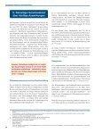 Auswirkungen, Anpassung, Verwundbarkeiten - IPCC - Seite 6
