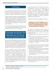 Auswirkungen, Anpassung, Verwundbarkeiten - IPCC - Seite 2