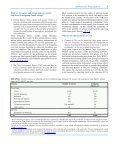 carbon dioxide capture and storage carbon dioxide capture and ... - Page 4