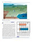 carbon dioxide capture and storage carbon dioxide capture and ... - Page 5