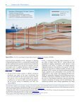 carbon dioxide capture and storage carbon dioxide capture and ... - Page 7