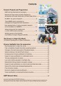 Ocean acidification - Page 2