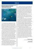 Ocean acidification - Page 3