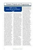 Ocean acidification - Page 4