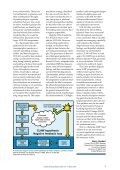 Ocean acidification - Page 5