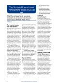 Ocean acidification - Page 6