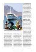 Ocean acidification - Page 7