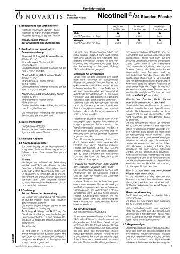 cholesterol comparative lipitor