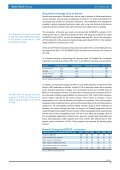 Hindalco Industries Ltd.- Investment Idea.pmd - Reliance Securities - Page 4