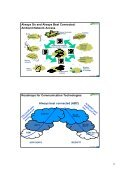 Semantic Web Services - SmartWeb Project - DFKI - Page 2