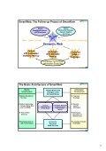 Semantic Web Services - SmartWeb Project - DFKI - Page 5