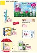 Vividrin® akut - Apotheke Klimesch - Seite 2