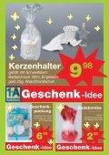 Geschenk-Idee - Seite 5