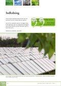 Rapport - Fjernvarmeindustrien 2012 - DBDH - Page 2