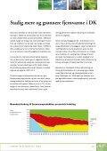 Rapport - Fjernvarmeindustrien 2012 - DBDH - Page 3