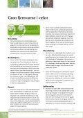 Rapport - Fjernvarmeindustrien 2012 - DBDH - Page 4