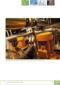 Rapport - Fjernvarmeindustrien 2012 - DBDH - Page 5