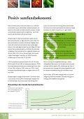 Rapport - Fjernvarmeindustrien 2012 - DBDH - Page 6